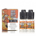 Drip Up - Orange Citrus Sherbet 10ml E-liquid